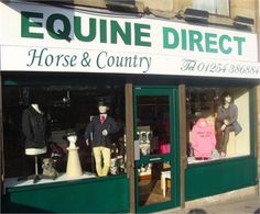 Tack shop - Equine-Direct http://www.equineclassifieds.co.uk/Horse/equine-direct-listing-228.aspx#.UlAxI1OAUfQ