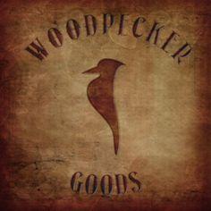My new logo Woodworking Logo, Woodworking Guide, Woodworking Projects Plans, Trophy Design, Bird Logos, Wooden Bird, Detailed Drawings, Floor Design, Design Elements