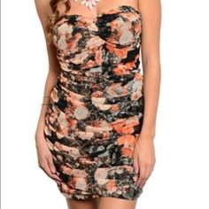 Dress Super cute! New with tags Dresses