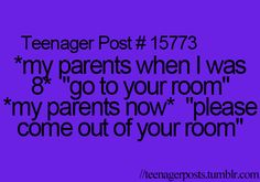 Teenager posts of the week meaning homework and 9gag Funny, Stupid Funny Memes, Funny Texts, Epic Texts, Post Quotes, Teen Quotes, Funny Relatable Quotes, Relatable Posts, Relatable Teenager Posts Crushes