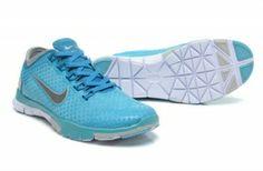 Nike Free TR Fit 5(W)-003