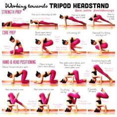 Yoga Stretches Many yoga movements and poses gently stretch various muscle groups. One special benefit of yoga is that, across a session, all areas of the body will become involved. Many other forms…MoreMore #YogaInspiration