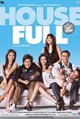 Housefull 2010