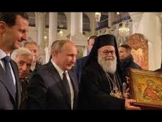 MaP 304 Putin slavně zvítězil v Sýrii! Až 35 000 džihádistů se přesunuje k řecké hranici! Chtějí sem - YouTube Youtube, Music, Musica, Musik, Muziek, Music Activities, Youtubers, Youtube Movies, Songs