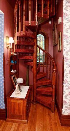 Wonderful Tricks: Attic Room Inspiration old attic painted floors.Attic Shelves How To Build attic remodel for kids. Attic Library, Attic Loft, Attic Stairs, Attic Office, Attic Playroom, Attic Renovation, Attic Remodel, Attic Doors, Attic Window