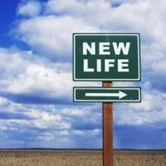 Do you want to change your life ?