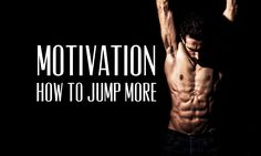 Motivational Workout Wallpapers - Quotes Wallpapers