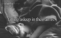 If by theirs you mean my pets and stuffed animals then I agree with that feeling