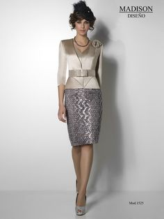 #madisondiseño #madrinas #moda #flash IPN #vestidos #woman #partydress #wedding