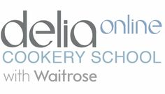 delia online COOKERY SCHOOL