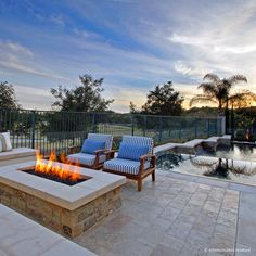 Sunset photoshoot at this Southern California backyard masterpiece. California Backyard, Southern California, Photoshoot, Patio, Interiors, Sunset, Landscape, Creative, Outdoor Decor