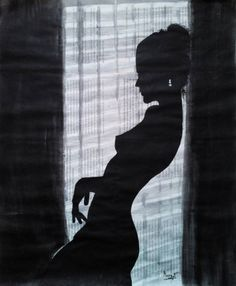 Woman at the Window Photography Poses Women, Body Photography, Boudoir Photography, Portrait Photography, Light And Shadow Photography, Ideas For Instagram Photos, Bad Girl Aesthetic, Foto Pose, Black And White Portraits