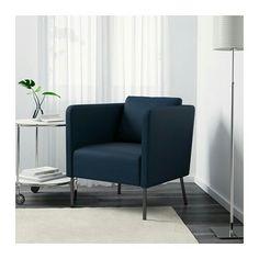 Ikea Ekerö 129 €