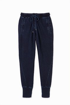 Sewing by Mrs L: Tapered Tracksuit Pants - FREE PDF PATTERN