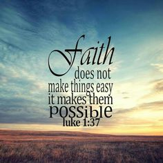 112 best bible sayings images on pinterest thoughts thinking