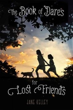 J FIC KEL. New York City middle-schooler Val teams up with a strange boy who lives in an even stranger bookshop to save her best friend who has lost her way in this story about universal friendship.