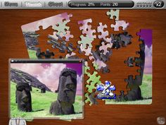 Download Penny Puzzle Free http://www.bigfishgames.com/download-games/1361/pennypuzzle/download.html?channel=affiliates&identifier=afd4bdcc5c37 Join Penny as she tours around the world taking photographs and putting together unique 3D puzzles.