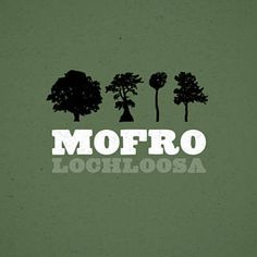 Lochloosa - JJ Grey and the Mofro.