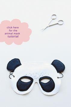 DIY_animal-masks