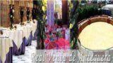 venta de antequera sevilla | BANQUETES DE BODA: Salones de boda en SEVILLA