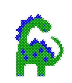Poze KD047 Cross Stitch Patterns, Toyota, Logos, Kids, Art, Embroidery, Toddlers, Craft Art, Boys