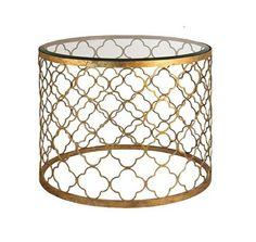 glanz marokkanisch möbel regina Andrew designer