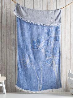 Turkish Towel Peshtemal Fouta - Beach Wholesale manufacturer Factory