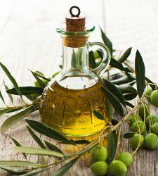España triplica la producción italiana de aceite de oliva y arrasa en el exterior 20 de mayo de 2014