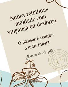 #Vida #frases #pensamentos #citações
