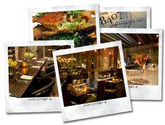 1000 Images About DC Places On Pinterest Washington Dc