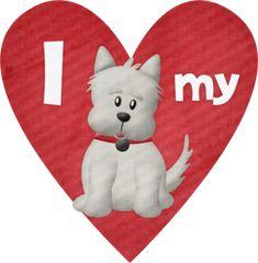 "Photo from album ""Playfull pups"" on Yandex. Pet Shop, Views Album, Pup, Scrap, Yandex Disk, Dogs, Pet Store, Dog Baby, Tat"