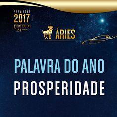 #áries #aries #prosperidade #signos #astrologia #zodíaco #2017 #anonovo