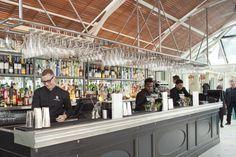 brasserie blanc opera terrace covent garden -