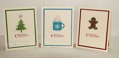 Jill's Card Creations: Scentsational ROCKS the CAS quest