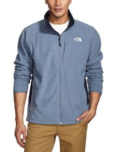 The North Face Mens Windwall 2 Jacket Small China Blue/Cosmic Blue A7VD The North Face http://www.amazon.com/dp/B00F5YCK8Q/ref=cm_sw_r_pi_dp_GpQ5tb0G19FH0
