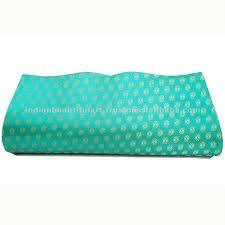 bolsos color turquesa -