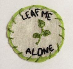 hey lil beans!! if u have a tumblr blog you should go follow mine @tartpeach