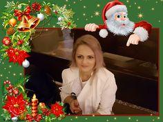 Personalizare imagini | felicitaripersonalizate.com Online Gratis, Christmas Ornaments, Holiday Decor, Home Decor, Decoration Home, Room Decor, Christmas Jewelry, Christmas Baubles, Christmas Decorations