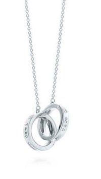 f39e6813b 17 Best JEWELRY images   Tiffany jewelry, Jewelry, Bracelets