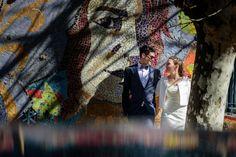 Que cosa linda la felicidad de los recién casados esa sonrisa imborrable al salir del civil.  #SoyTuProximoFotógrafo . #ChristianHolzFotógrafo . #Boda #PreBoda #Novia #Sesion #Eventos #FotografoDeBodas #Casamiento #Matrimonio #Casorio #Fotografo #CasamientosEnArgentina #Bride #WeddingPhotographer #GinnaMag #RevistaNubilis #Fianceearg #NoviasMagazine #BuenosAires #CABA #Capital #WPJAR #FearlessPhotographer #PreWedding #Session #GettingReady #Portrait #Casamento #Noiva