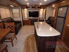 New 2017 Prime Time RV LaCrosse 325REB Travel Trailer at General RV | Wixom, MI | #151227