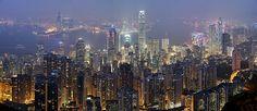 Blade Runner - Wikipedia