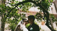Flacca,Gaeta,Hotel,Summit,fotografo,matrimonio,migliore,reportage,abbazia, fossanova, latina