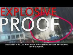'New Irrefutable Evidence': 3 Ways You Can PROVE 9/11 WTC Conspiracy | Voice Of People Today