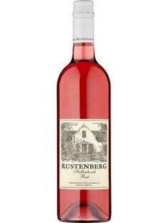 Welcome to Rustenberg Wines - Rustenberg Wines Regional, Wines, Range, Bottle, Cookers, Flask, Ranges
