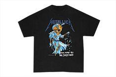 Metallica_Bride