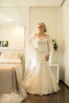 casamento blog de casamento casamento em natal bruna e venceslau (15)