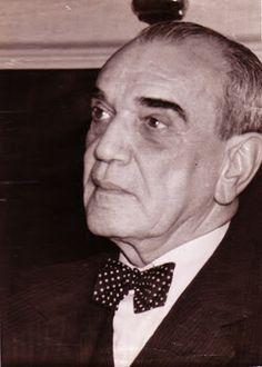 Personas Mayores Y Experimentadas En Su Gabinete Adolfo Ruiz