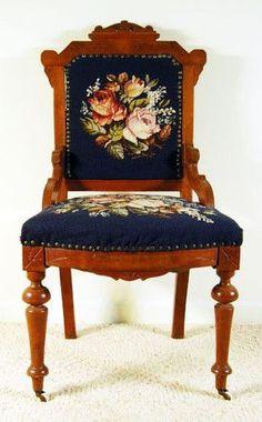 Victorian chair styles ideas on foter victorian chairs 220 at victorian furniture styles victorian canadian woodworkingVictorian Chair Styles Ideas On FoterVictorian Chair Styles Ideas. Victorian Chair, Victorian Furniture, Victorian Decor, Victorian Homes, Victorian Era, Vintage Decor, Antique Furniture, Furniture Styles, Furniture Decor