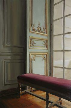 Versailles by Jan De Vliegher